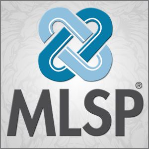 MLSP - A huge portion of the top earners from all of the world swear to this training and how it guarantees to grow your biz.  It's the largest Online marketing training for Network Marketers. Step by step guides for how to build your mlm business online using attraction marketing.
