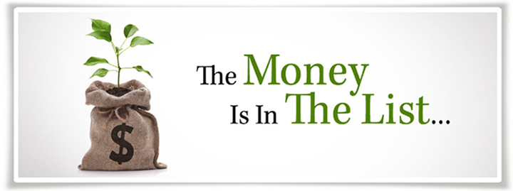 6 figure funnel review the money is in the list
