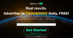 Herculist Review | Free & Paid Traffic For Affiliates 2021