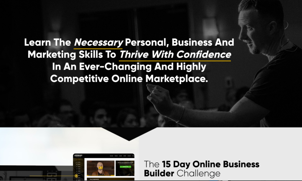 What is the #1 Best Business for 2020? - My Story & Why I Started An Online Business 2