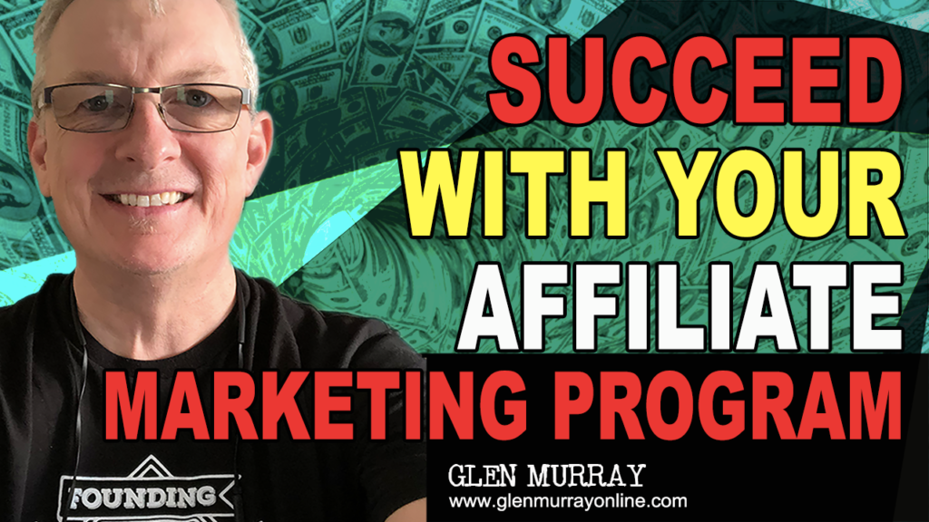 How to Increase Your Site Traffic and Succeed With Your Affiliate Marketing Programs 8
