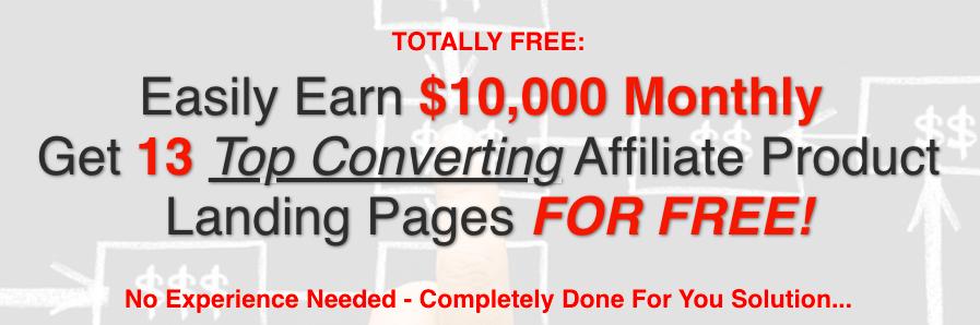 Make Money Online Writing 8