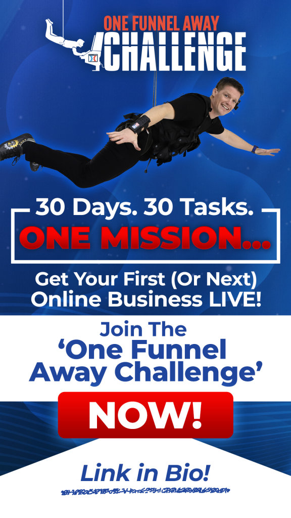 What are Sales Funnels - Building The Perfect Sales Funnel 11