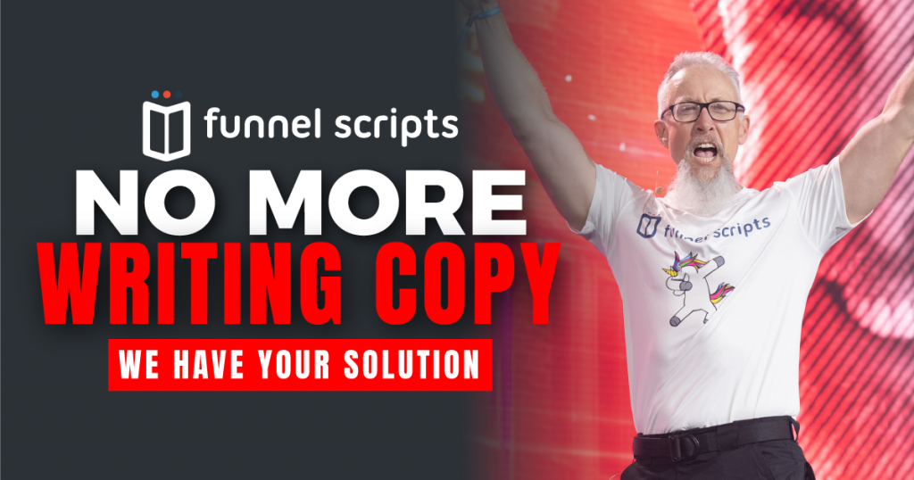 What are Sales Funnels - Building The Perfect Sales Funnel 12