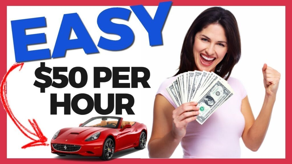 $100 Per Day With Adsense - Possible? 9