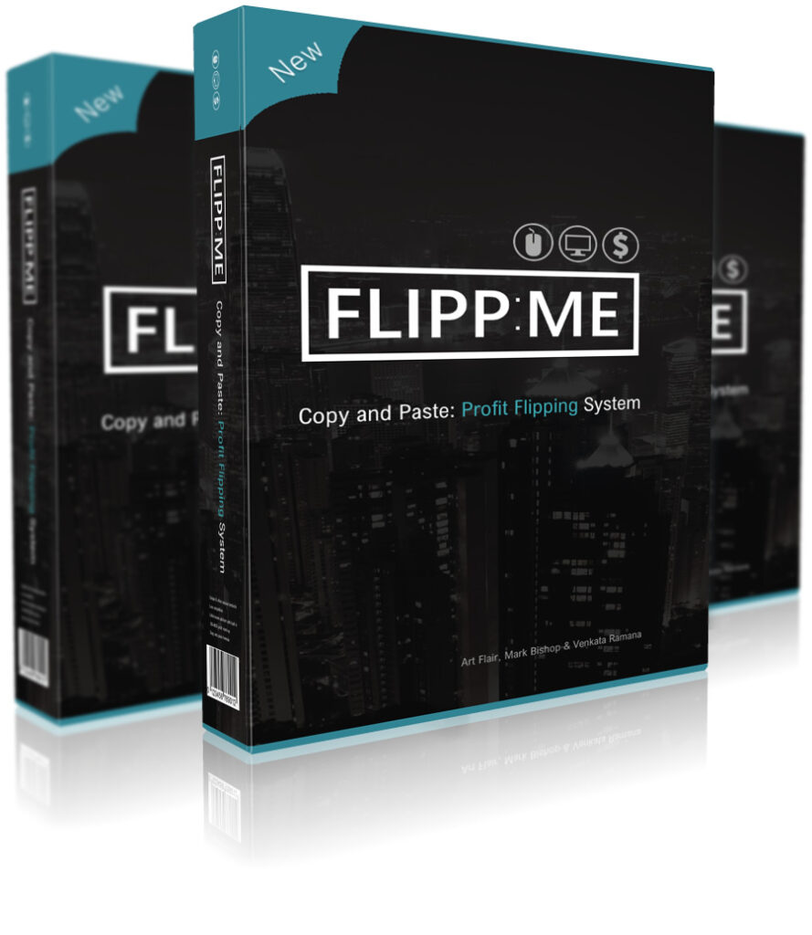 Flare App Flare Review and Demo
